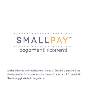 smallpay
